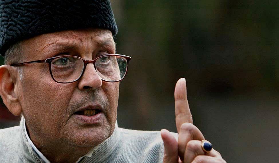 VP सिंह ने ओबीसी को दिया था 27 फीसदी आरक्षण