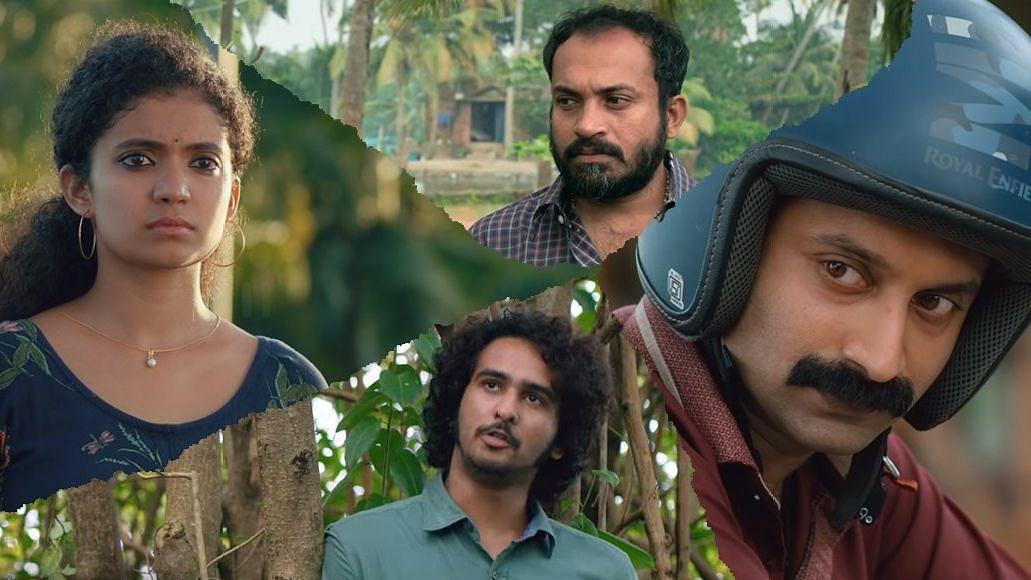 हिंदी सिनेमा के परफेक्ट हीरो को जीरो करती एक मलयालम फिल्म