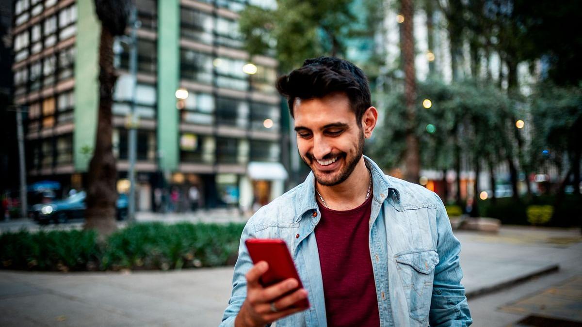 Bsnl Annual Prepaid Plan: BSNL के प्लान में मिल रहा 365 दिनों तक डेली 2GB डाटा और अनलिमिटिड कॉलिंग