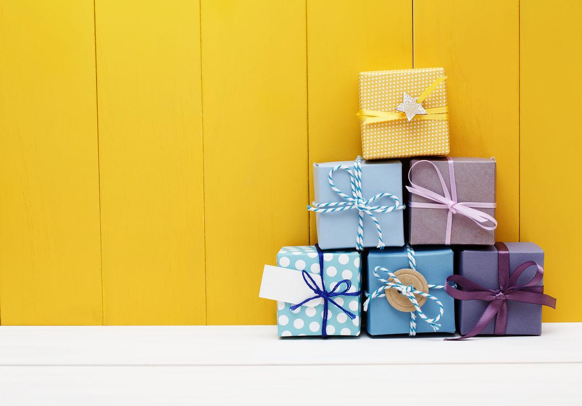 Diwali Gift Ideas 2019