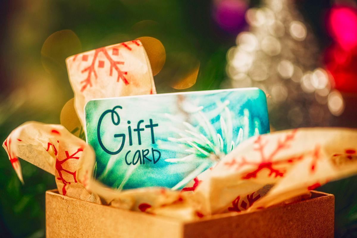Diwali Gift Ideas 2019.