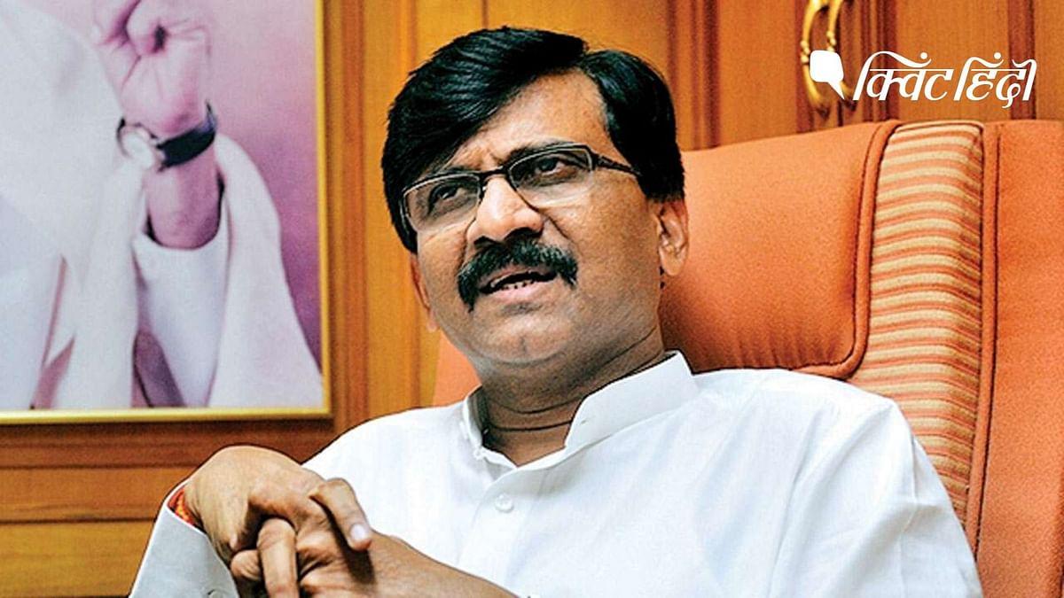 बीजेपी मार्च-अप्रैल तक महाराष्ट्र सरकार गिराने की कोशिश कर रही है