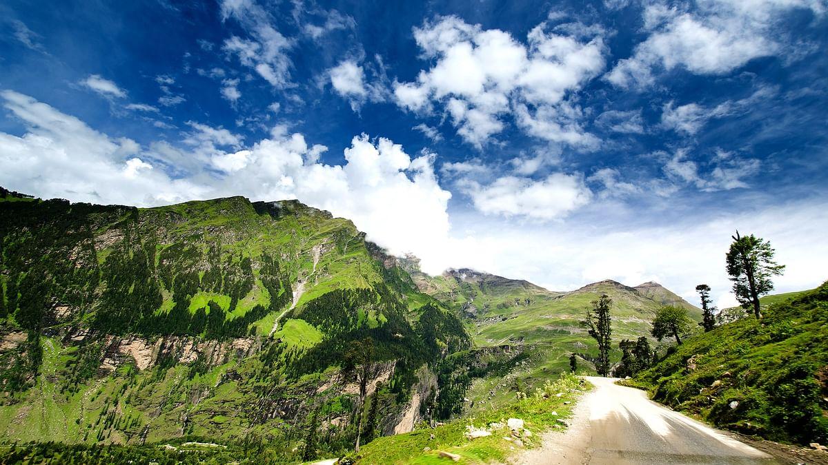 शिमला की ये है सबसे डरावनी जगहें, भूलकर भी यहां न जाएं आप