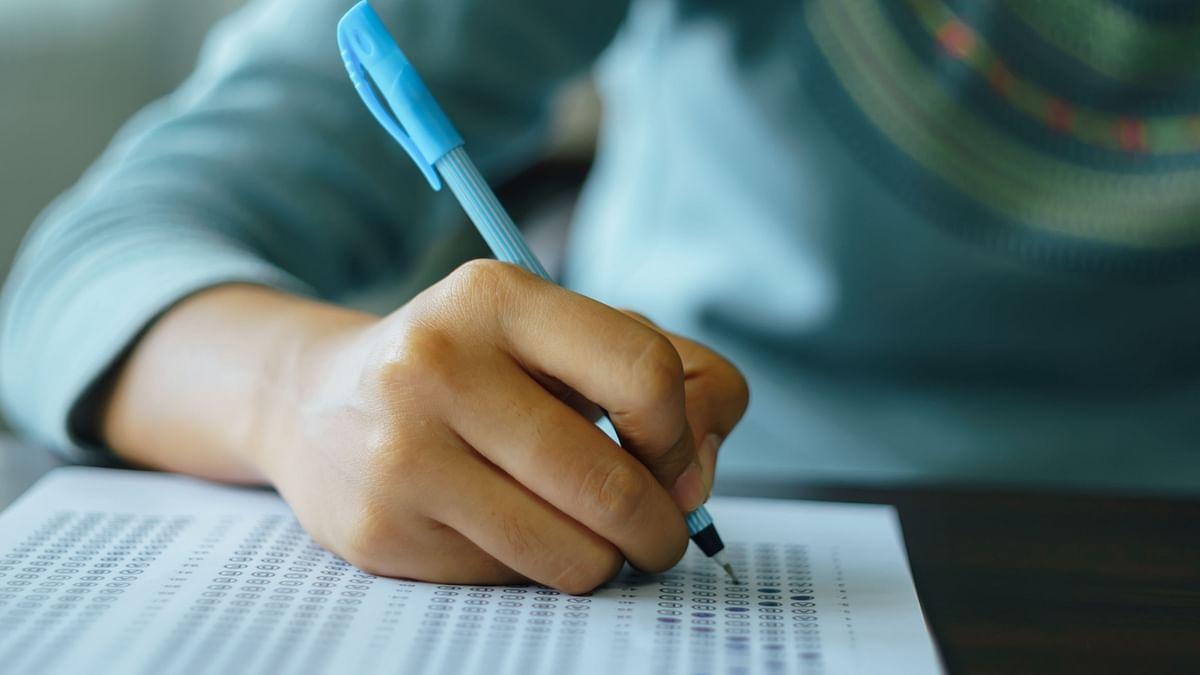 CLAT 2021 Exam:क्लैट परीक्षा के लिए रजिस्ट्रेशन की तारीख आगे बढ़ी