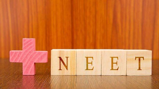 NEET PG Admit Card 2021: नीट पीजी परीक्षा के लिए एडमिट कार्ड इस दिन जारी होंगे