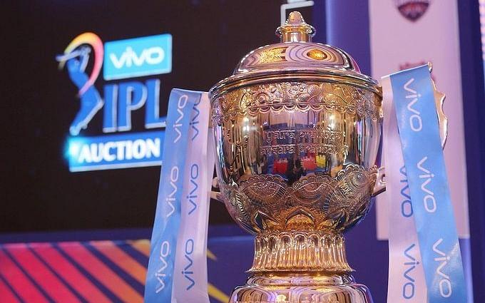 IPL Auction 2020: आईपीएल के लिए खिलाड़ियों की नीलामी होगी.