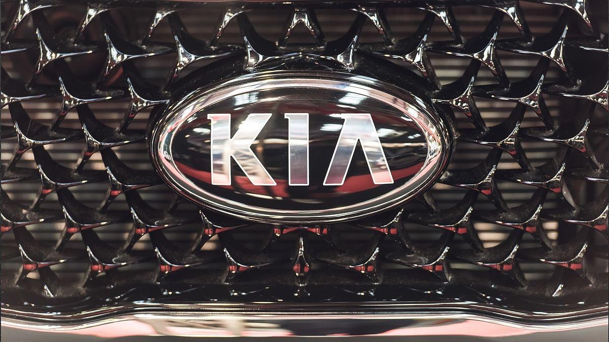 Kia ने पेश की Kia Digi-Connect ऐप, घर बैठे मिलेगा शोरूम जैसी सलाह
