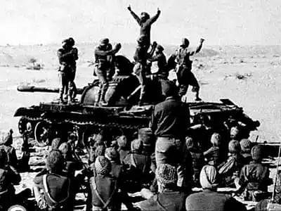 1971 भारत-पाक युद्ध: RAW की इंटेलिजेंस, 93000 पाक सेना का सरेंडर