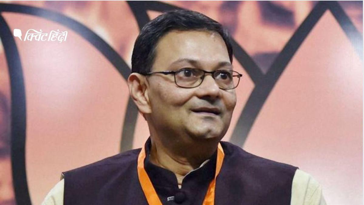 चंद्र कुमार बोस ने CAA पर सवाल उठाते हुए कई ट्वीट किए हैं