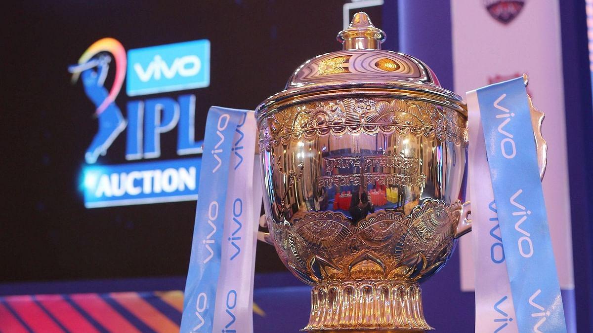 IPL 2021: कोई टीम अपने घरेलू मैदान पर नहीं खेलेगी, यात्रा भी सीमित