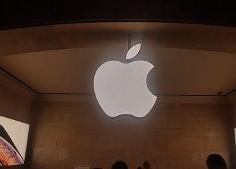 """<div class=""""paragraphs""""><p>Apple California Streaming event</p></div>"""