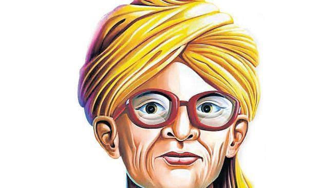 अपनी रचनाओं के माध्यम से भिखारी ठाकुर ने भोजपुरी और भोजपुरी भाषा साहित्य को पूरे विश्व से अवगत कराया.