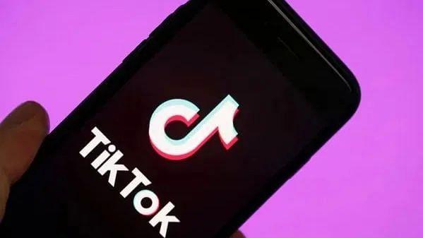 सरकार का बड़ा फैसला- TikTok, UC ब्राउजर 59 चीनी ऐप्स पर लगाया बैन
