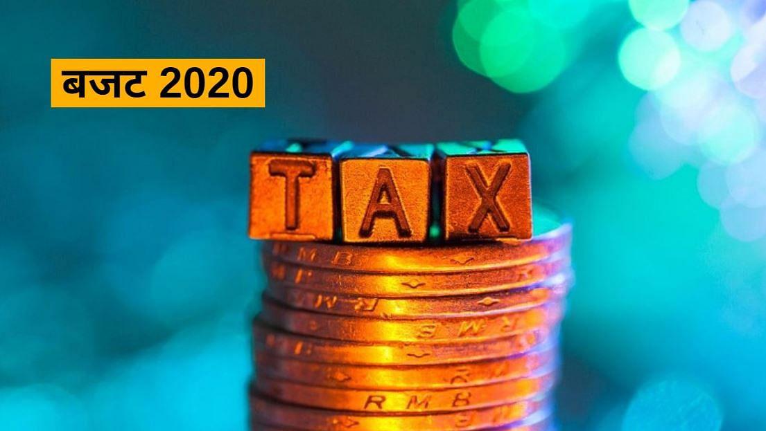 बजट 2020: स्वास्थ्य बीमा सहित  मिडिल क्लास को मिल सकती है ये राहत