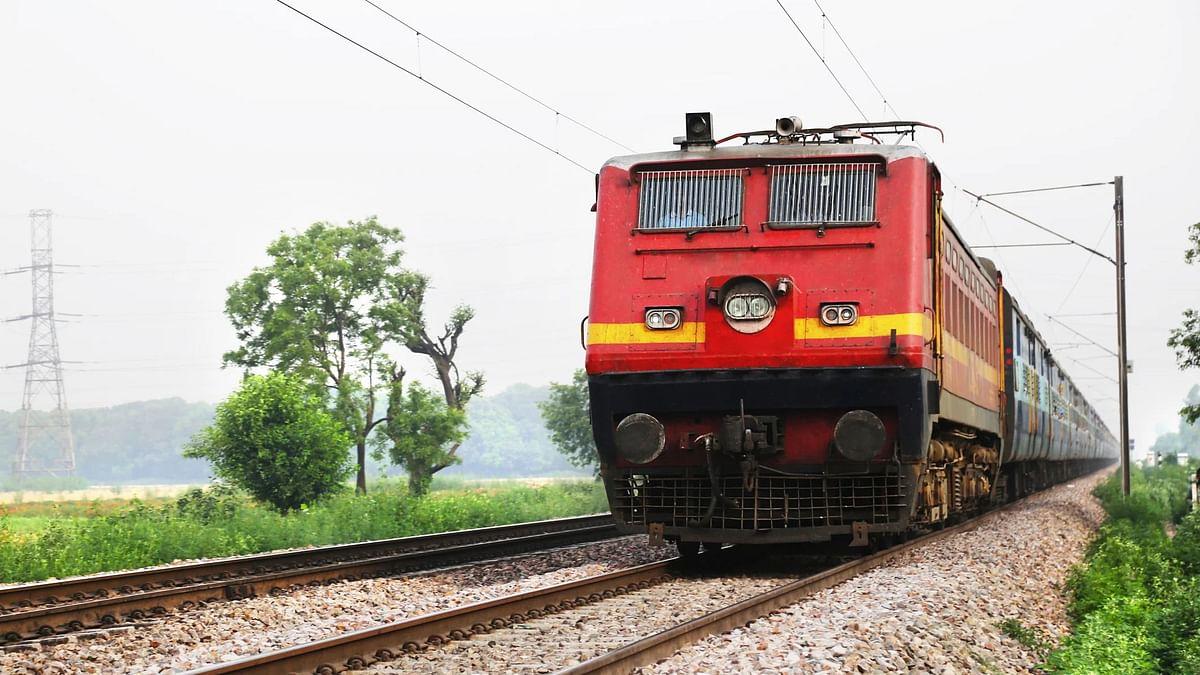 Indian Railway ने शुरू की लंबी दूरी की कई ट्रेनें,देखें पूरी लिस्ट