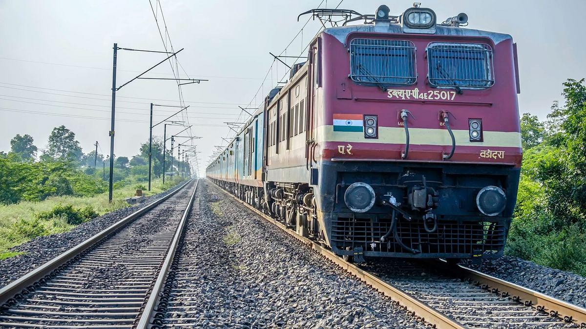 Indian Railway Recruitment 2020: 10वीं पास को भी मौका, करें अप्लाई