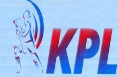 केपीएल सट्टेबाजी : स्पॉट फिक्सिंग मामले में 16 खिलाफ आरोप-पत्र दाखिल