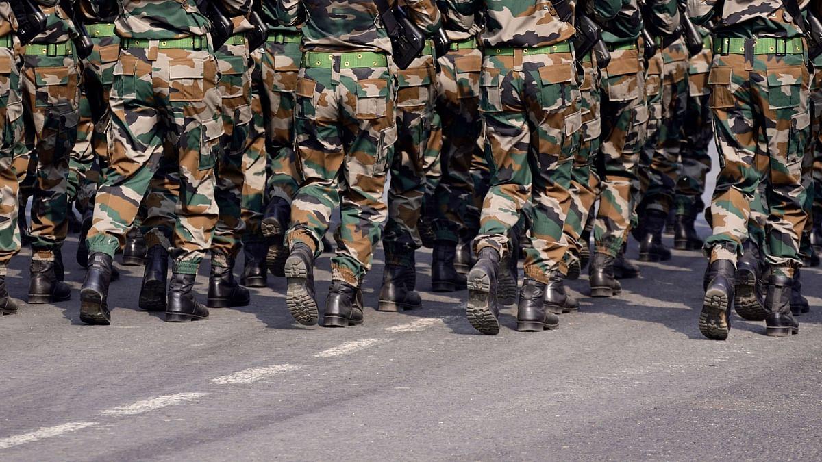 Indian Army में बिना परीक्षा पाएं नौकरी, इस लिंक से करें आवेदन