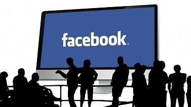 Facebook, Instagram, WhatsApp mega outage क्यों हुआ, यहां जानिए वजह