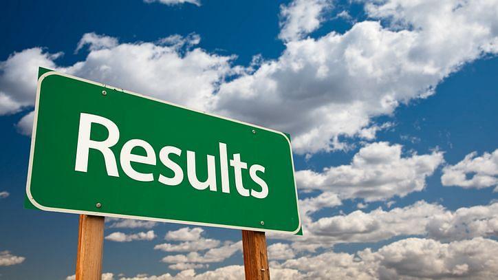 BSEB 2021: बिहार बोर्ड 10वीं के नतीजे जारी, इस लिंक से करें चेक