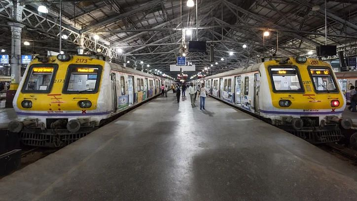 IRCTC Today (4 March) Cancelled Trains List: भारतीय रेलवे ने आज कई ट्रेनों को कैंसिल किया है.