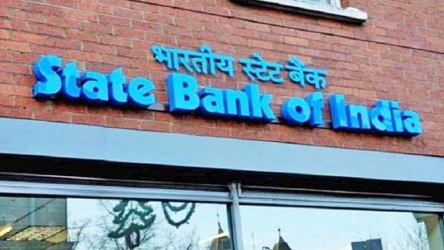 YES बैंक की समस्या से बैंकिग सेक्टर को कोई दिक्कत नहींः SBI