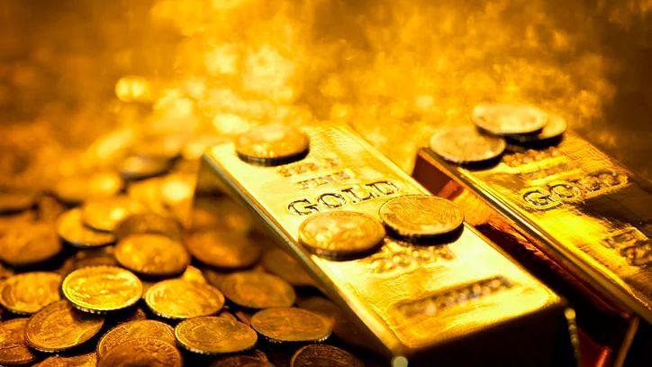 "<div class=""paragraphs""><p>Gold Silver Price.</p></div>"