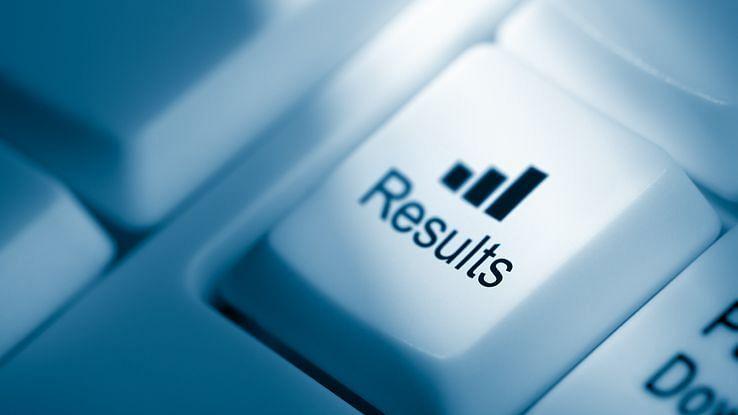 SBI क्लर्क प्रीलिम्स परीक्षा का रिजल्ट जारी, इस लिंक से करें डाउनलोड