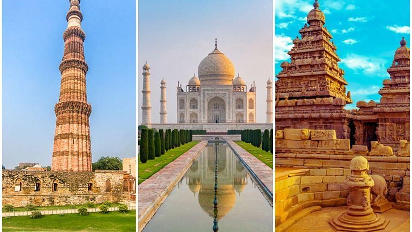 कोरोनावायरस: सुखना लेक से सूर्य मंदिर तक, बंद हुए ये पर्यटन स्थल