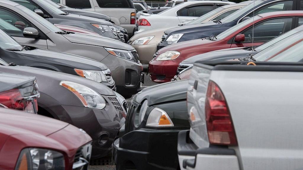 भारत में अप्रैल 2020 से ये कारें नहीं खरीद पाएंगे आप