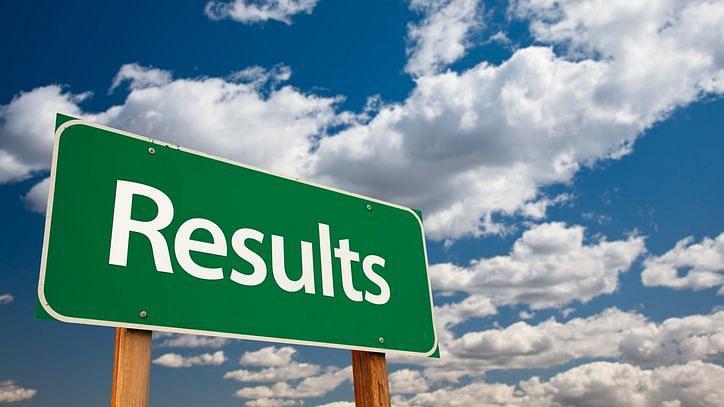 SBI Clerk Result 2020: एसबीआई क्लर्क के नतीजों में होगी जारी? जानिए पूरी जानकारी यहां.