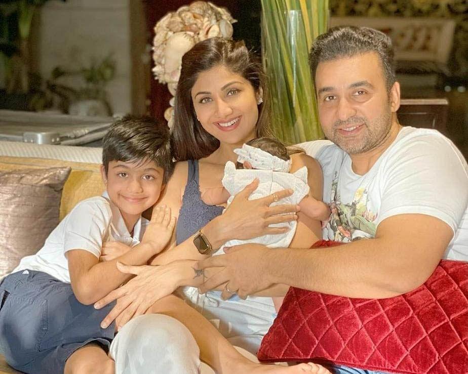 Qफिल्मी: प्रभास ने दान किए 4 करोड़ रुपए, आलिया को आ रही पिता की याद