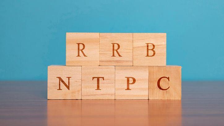 RRB Recruitment: एग्जाम डेट का ऐलान मुश्किल, पढ़ें बोर्ड का नोटिस