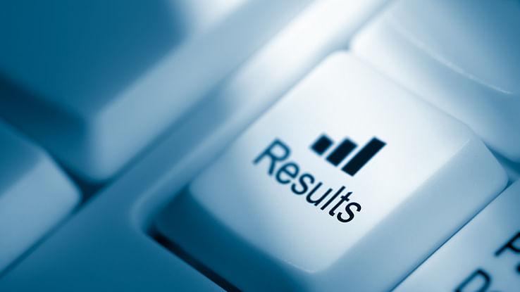 Maharashtra HSC 12वीं क्लास का रिजल्ट आज जारी होगा, जानें मूल्यांकन प्रक्रिया