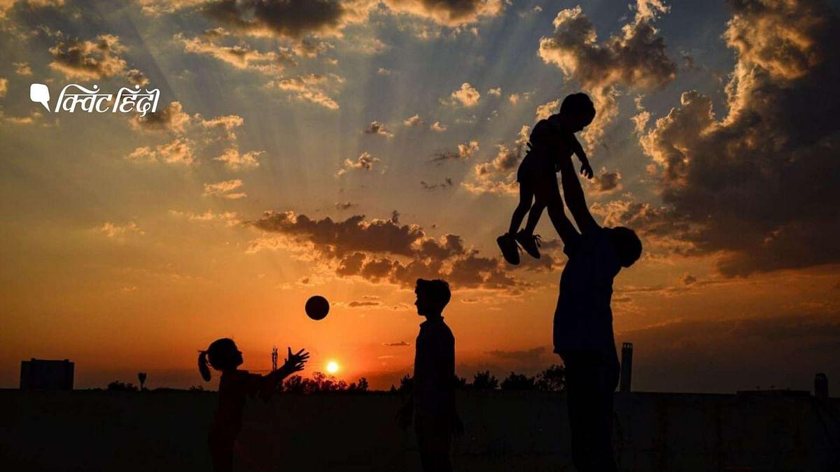 लॉकडाउन के पहले हफ्ते देश का हाल- देखिए तस्वीरों में भारत