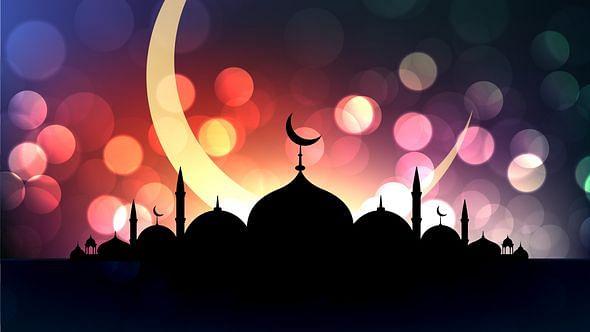 Ramadan 2021: रमजान का महीना, जानें रोजा रखने और खोलने का समय