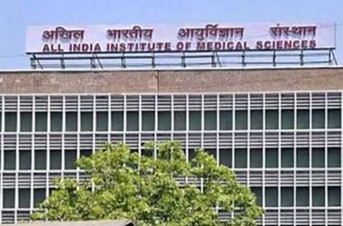 AIIMS दिल्ली में सीनियर डॉक्टरों की अर्जेंट भर्ती,चेक करें डिटेल