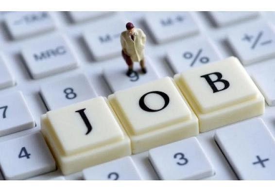 Army Recruitment 2021: भारतीय सेना के डेंटल कोर में भर्ती,चेक करें