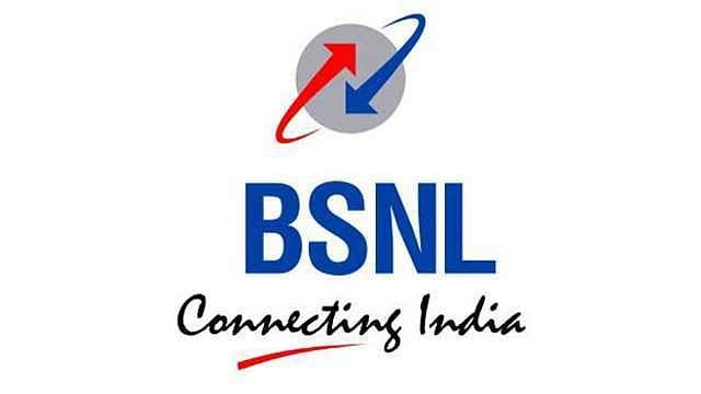 BSNL Contract Workers:20 हजार को छंटनी का डर, पहले हटाए गए 30 हजार