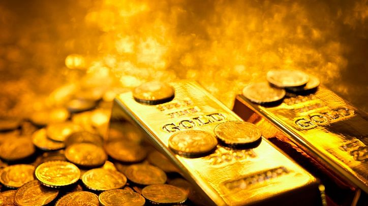 """<div class=""""paragraphs""""><p>Gold Silver Price Today</p></div>"""