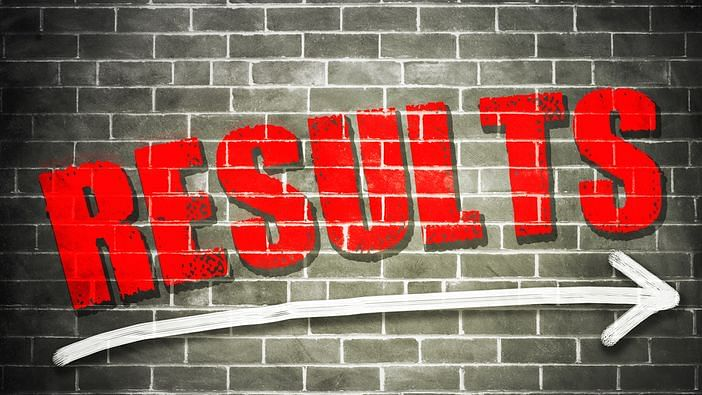 """<div class=""""paragraphs""""><p> <strong>West Bengal HS 12th Result 2021 Date and Time</strong></p></div>"""