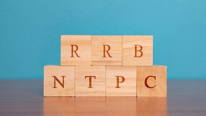 RRB NTPC Exam Date: आरआरबी एनटीपीसी परीक्षा कब होगी आयोजित?