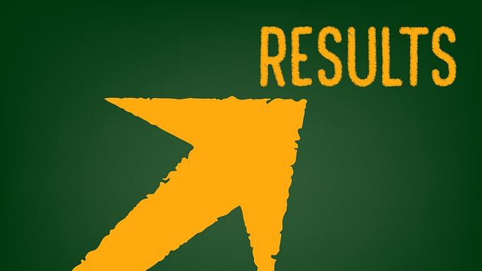 IBPS Clerk Result 2020: जानिए कब आएगा आईबीपीएस क्लर्क रिजल्ट 2020