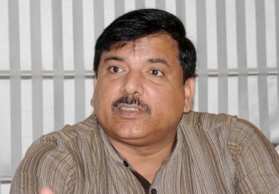 UP पंचायत चुनाव: BJP, AAP, समाजवादी पार्टी ने किए अलग-अलग दावे