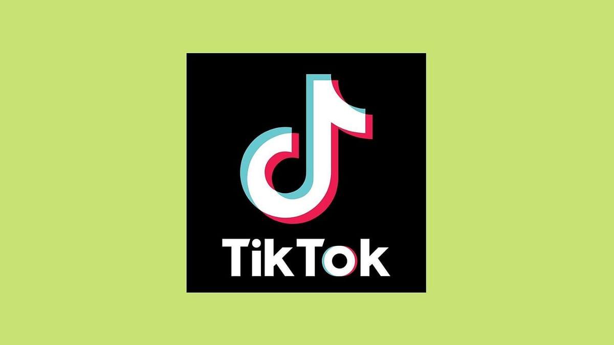 अमेरिका: कॉमर्स डिपार्टमेंट ने टाला TikTok बैन का आदेश