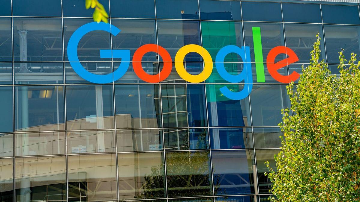 Google Pixel 5A: गूगल अपना Google Pixel 5A स्मार्टफोन 11 जून को कर सकता लॉन्च