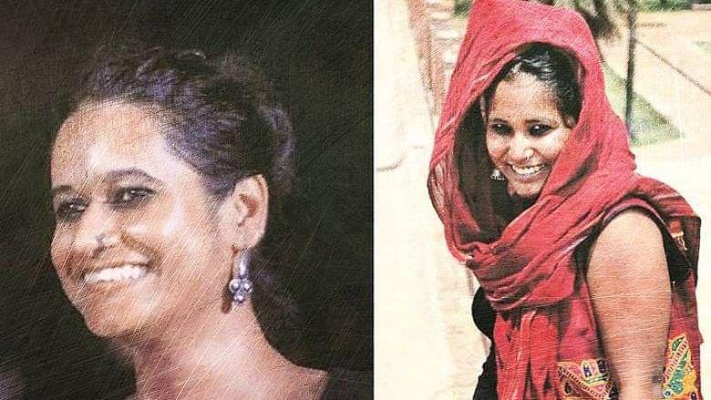 नरवाल, कलिता, तन्हा की जमानत के खिलाफ SC पहुंची दिल्ली पुलिस