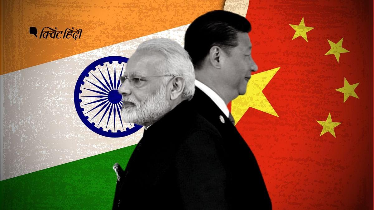 गलवान हिंसा के एक साल बाद भारत-चीन संबंध किस हाल में हैं?