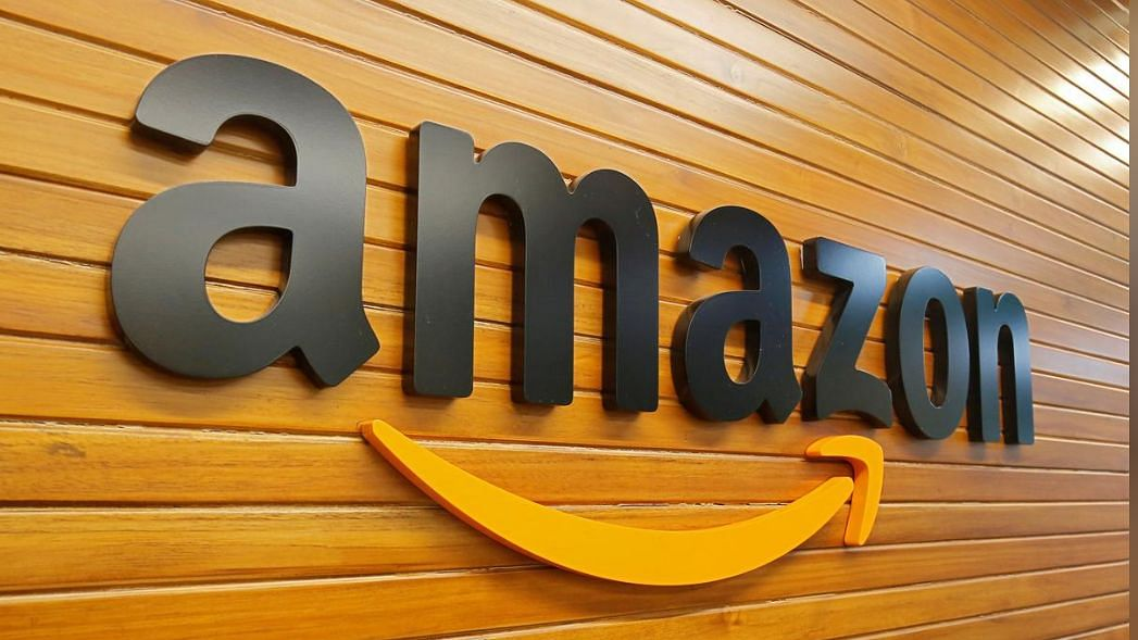 भारतीय विक्रेताओं का एक्सपोर्ट 200 करोड़ डॉलर से ज्यादा हुआ: अमेजन