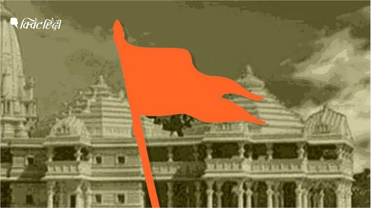 राम मंदिर 2023 के अंत तक भक्तों के लिए खुल जाएगा
